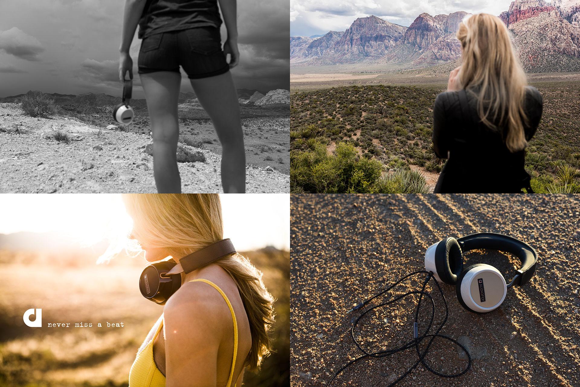 #AUDIOFLY, Branding, Marketing, Photography