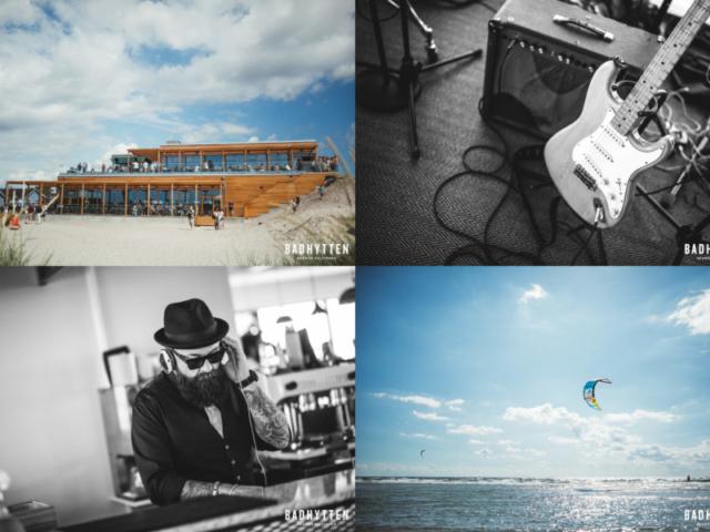 #BADHYTTEN, Branding, Photography, PR, Entertainment, Activities, Events