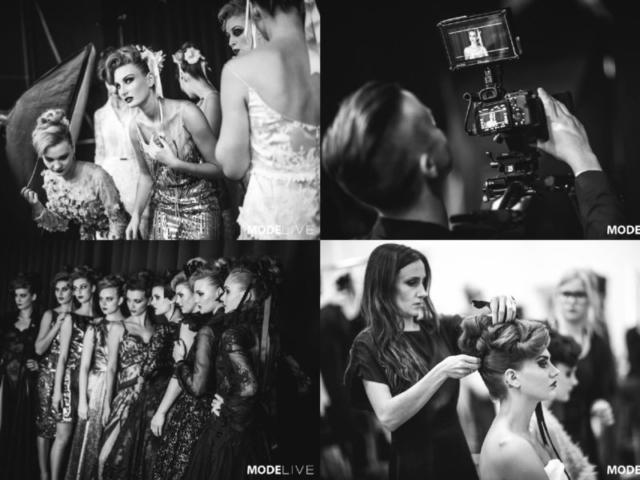 #LARSWALLIN, Branding, Films, Photography, Shows, Events