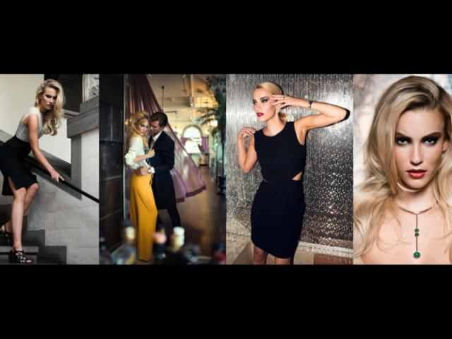 #LIFESTYLEMAGAZINE, Branding, Photography, Activities, Events
