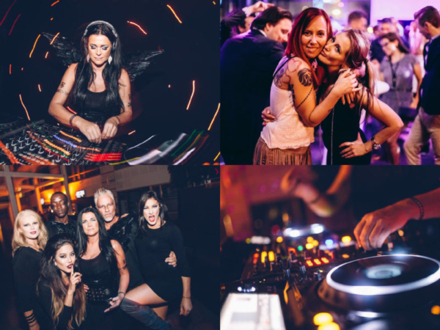 #VIPROOM, Brand Experience, Branding, Entertainment, Activities, Shows, Events