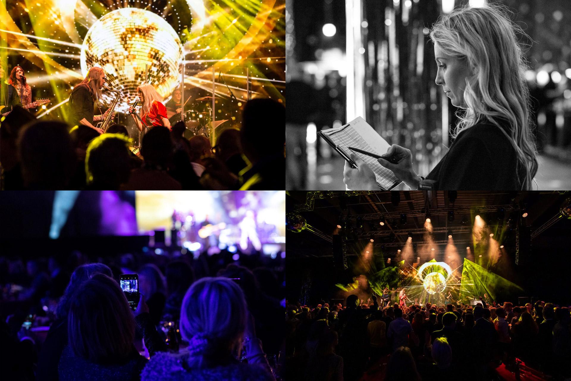 #MALMÖMÄSSAN, Brand Experience, Branding, Marketing, Shows